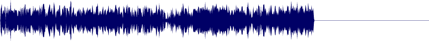 waveform of track #8802