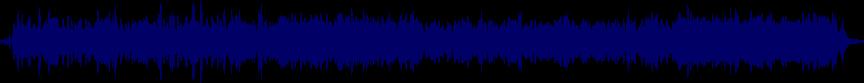 waveform of track #8812