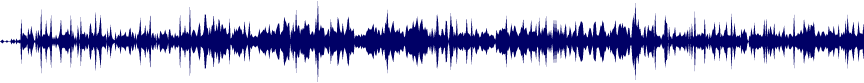 waveform of track #8814