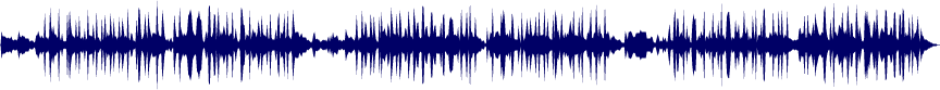 waveform of track #8816