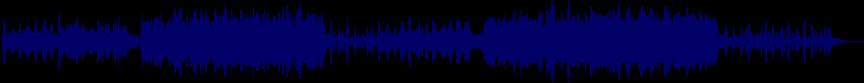 waveform of track #8840