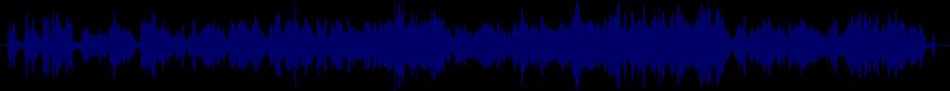 waveform of track #8842