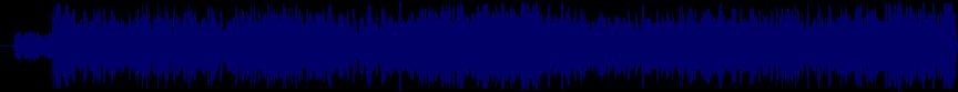 waveform of track #8848