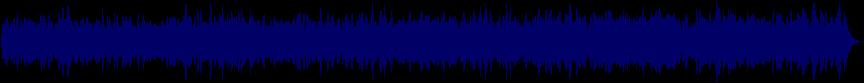 waveform of track #8852