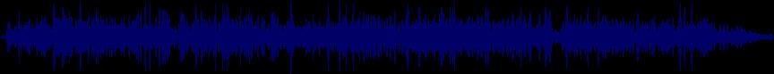 waveform of track #8856