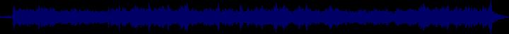 waveform of track #88006