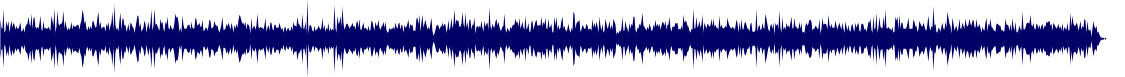 waveform of track #88014