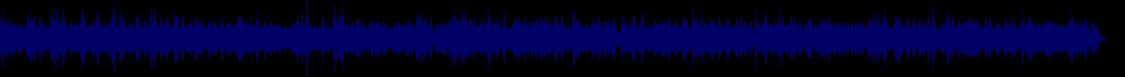 waveform of track #88014