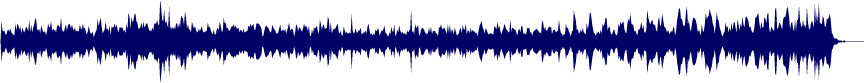 waveform of track #88028