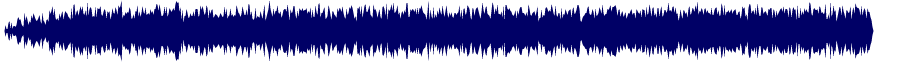 waveform of track #88039