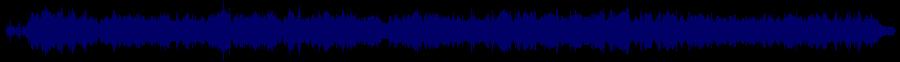 waveform of track #88041