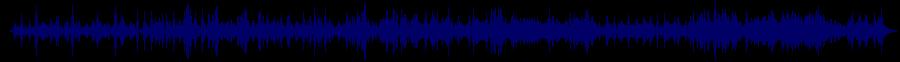 waveform of track #88049