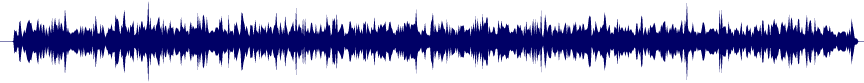 waveform of track #88069