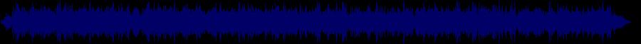 waveform of track #88072