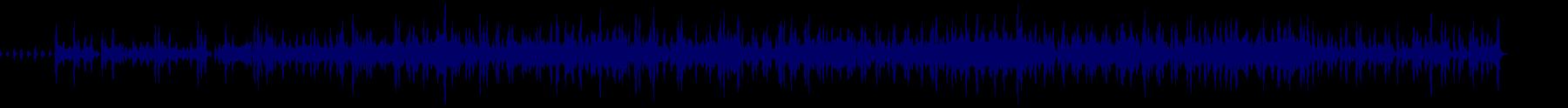 waveform of track #88078