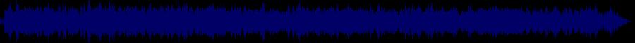 waveform of track #88081