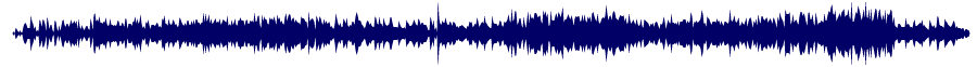 waveform of track #88084