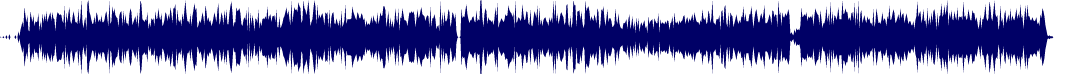 waveform of track #88089
