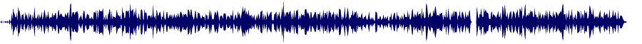waveform of track #88092