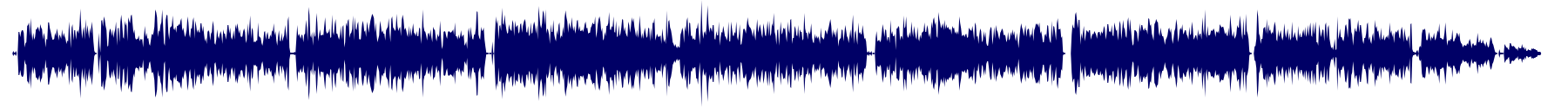 waveform of track #88096