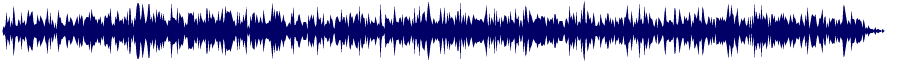 waveform of track #88097