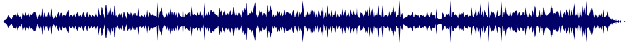 waveform of track #88099