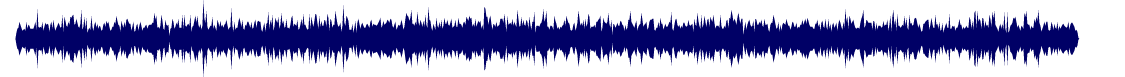 waveform of track #88103