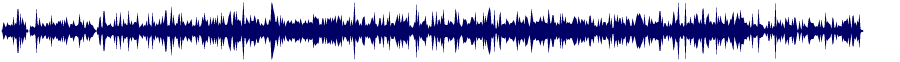 waveform of track #88104