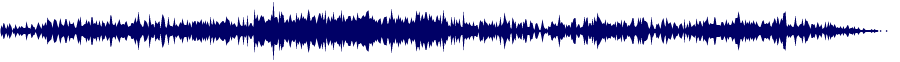 waveform of track #88110