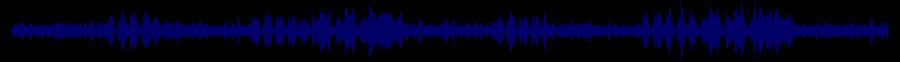 waveform of track #88111