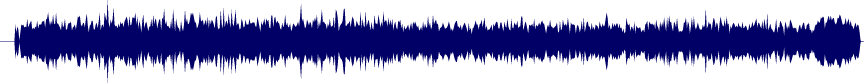 waveform of track #88112