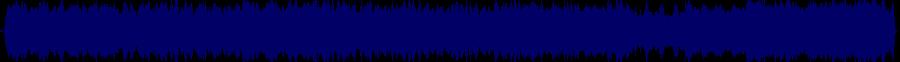 waveform of track #88114