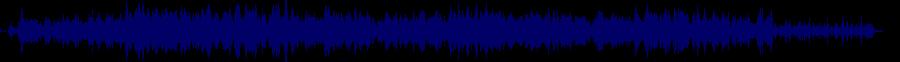 waveform of track #88120