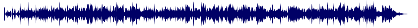 waveform of track #88129