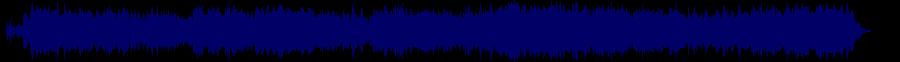 waveform of track #88138