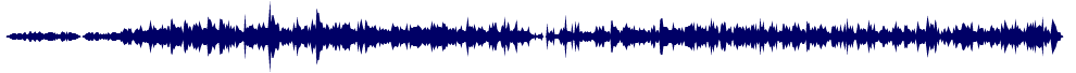 waveform of track #88159