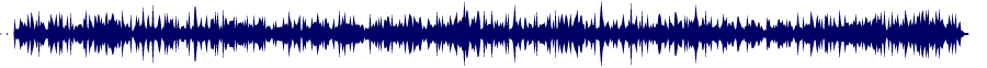 waveform of track #88165
