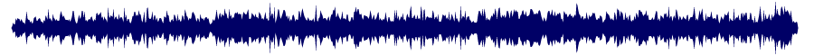 waveform of track #88167