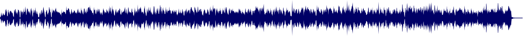 waveform of track #88175