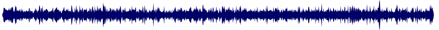 waveform of track #88185