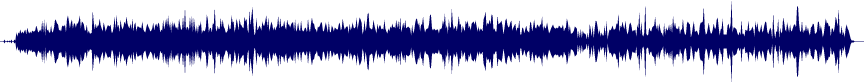 waveform of track #88192