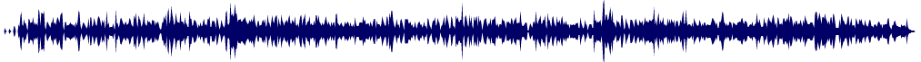 waveform of track #88209