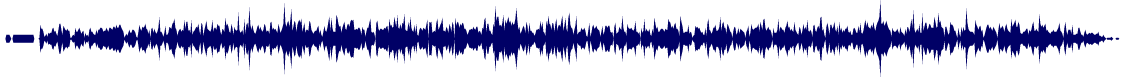waveform of track #88228