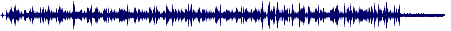 waveform of track #88246