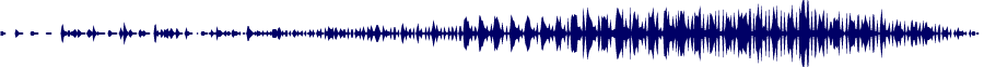 waveform of track #88255