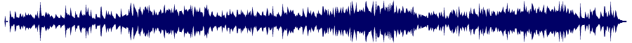 waveform of track #88258