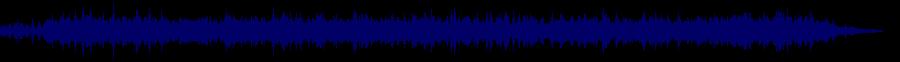 waveform of track #88281