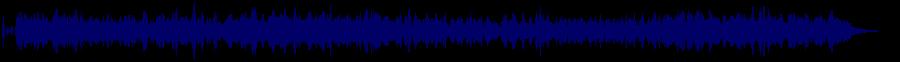 waveform of track #88296