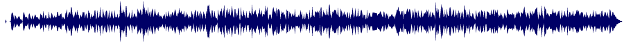 waveform of track #88313