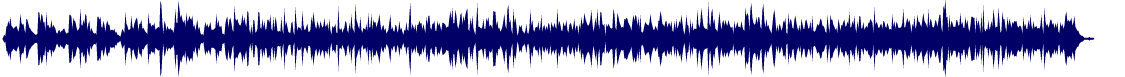waveform of track #88322